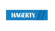 _0010_hagerty.jpg.jpg