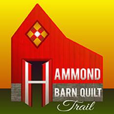 hammond-barn-quilt-trail-02.png
