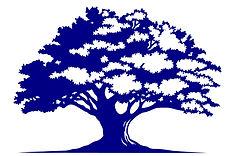 LPT-tree.jpg