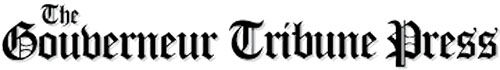 tribune-logo500.jpg