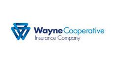 _0029_wayne-coop.jpg