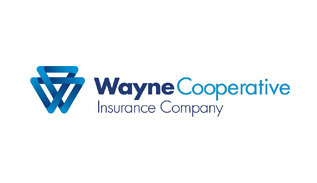 Wayne Cooperative