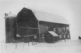 Kentfield Farm US Route 11, 1916