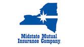 Midstate Mutual
