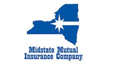 _0011_midstate-mutual.jpg