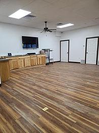 classroom02.jpg