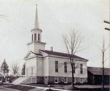 Richville Church.jpg