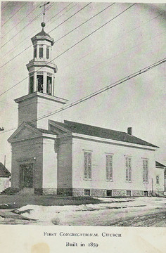 congregational-church-richv.jpg