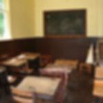 ss-desks02.jpg