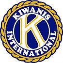 kiwanis-logo-2-300x300.jpg