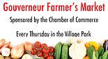 farmersmarket18.jpg