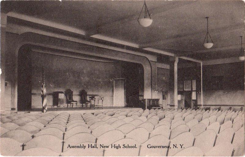 assemblyhall.jpg