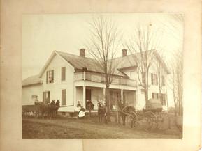 Nathan Rundell Farm 1888.jpg