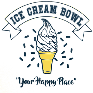 ice-cream-bowl.png