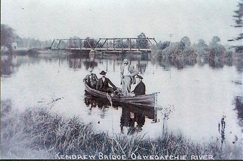 Kendrew-Iron-Bridge.jpg