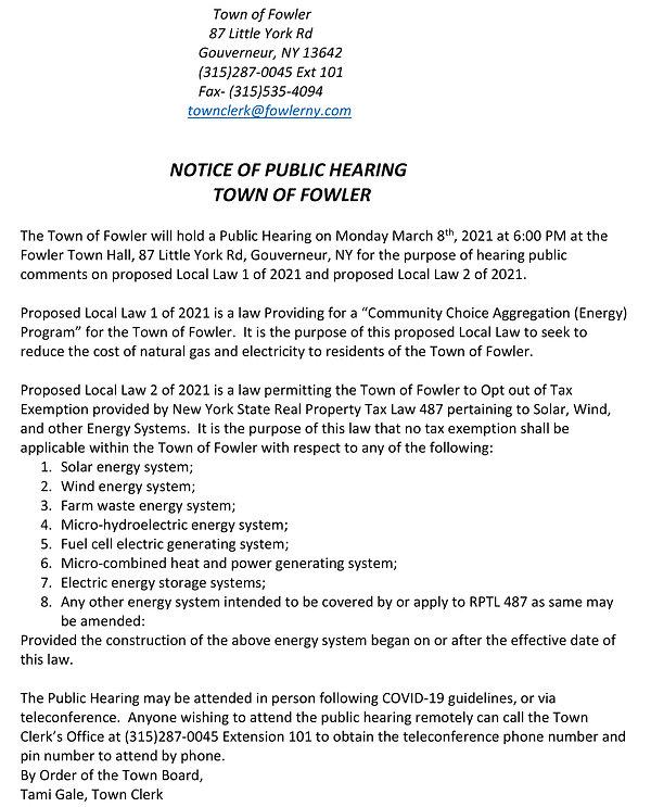 2021-public-hearing-notice.jpg