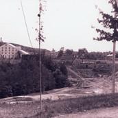 Shaft 1 Stella Mines.jpg
