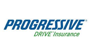 Progressive-Drive
