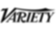 variety-logo_edited.png