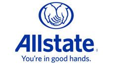 _0001_allstate.jpg