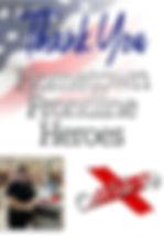 badge2-heroes_edited.jpg