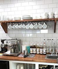 _0004_coffee-bar.jpg