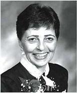 Bonnie Maskery