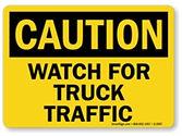 truck-traffic.jpg