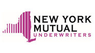 New York Mutual