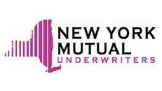 _0016_newyork-mutual.jpg
