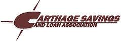 carthage-savings-loan.jpg