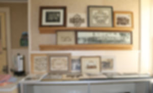 kitchen-photos.jpg
