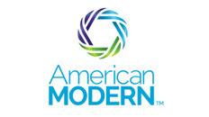 _0000_american-modern.jpg