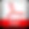 adobe-reader-logo.png