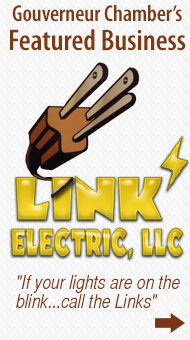 Link Electric, LLC