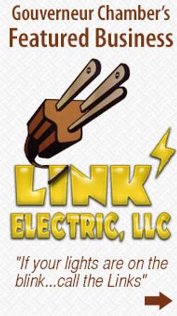 Link Electric, LLC