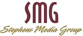 stevens_media_group.jpg