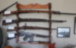 mil-guns.jpg