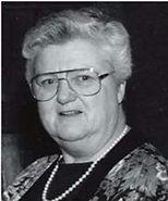 Barbara Abernethy