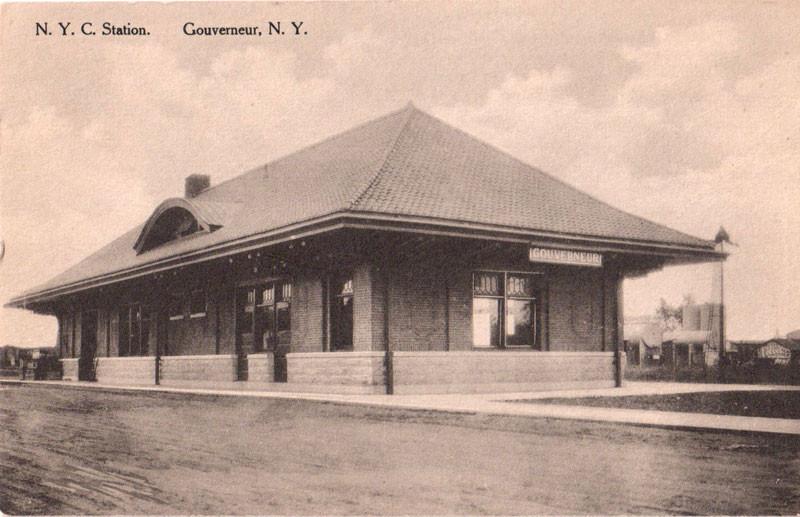 depot02.jpg