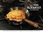2020BloodrootCalendar-cover.jpeg