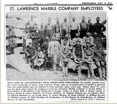 00430043st.-lawrence-marble-employees-00