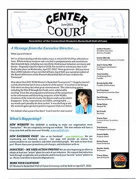 june2021-newsletter-1.jpg