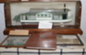 mr-osw-model.jpg