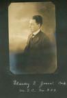 Stanley T. Jones