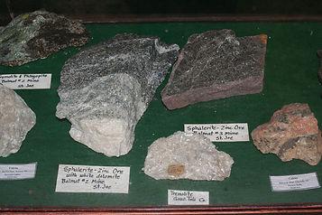 LG_minerals01.jpg