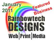 Rainbowtech Designs