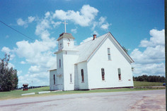 kendrew-church001.jpg