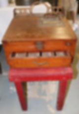 cash-register2.JPG