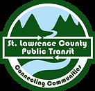SLC-transit.png
